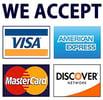we_accept