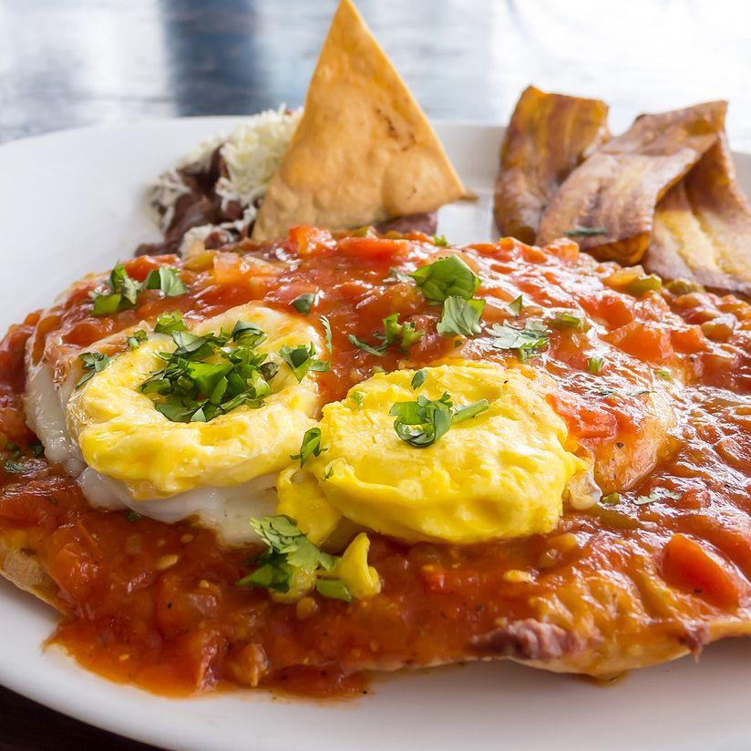 honduran-dinner